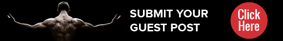 publish your guest posts about bodybuilding